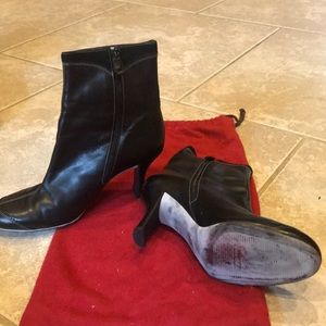 Cole Haan Shoes - Cole Haan ankle Boot